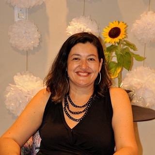 Fernanda Sandrini